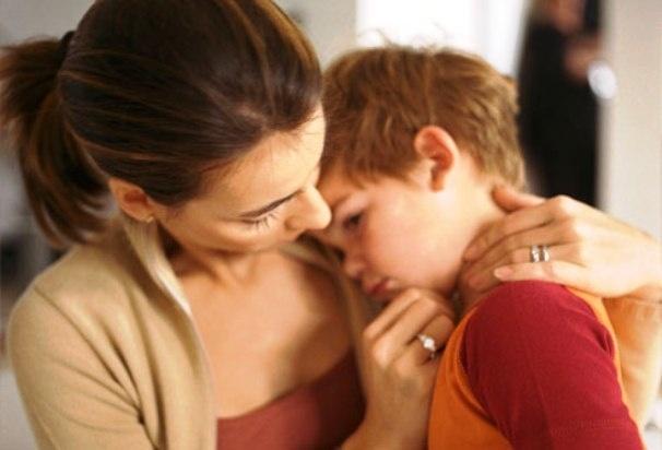dureri de stomac la copii