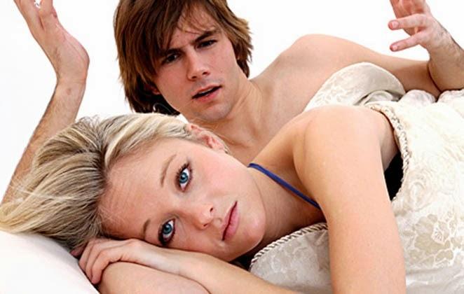 Ai voie sa intretii relatii sexuale in timpul sarcinii
