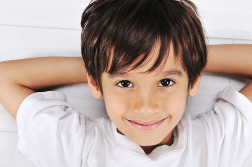 Tunsori Copii Related Keywords Suggestions Tunsori Copii Long