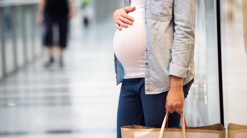pierde greutate gravidă sigură