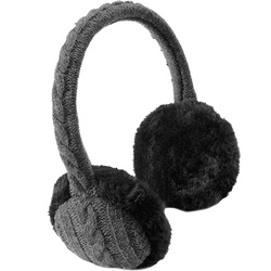 Casti cu fir Muffs – CELLULARLINE