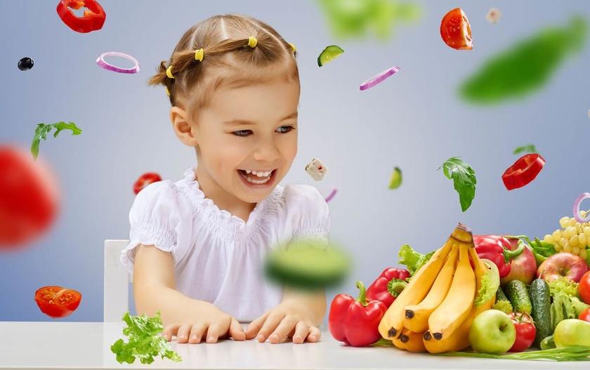 IMPORTANT! Cum să-ţi ajuţi copilul să scape de kilogramele în plus!